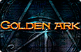 Игровой аппарат Golden Ark онлайн