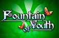 Игровой автомат Fountain Of Youth Вулкан